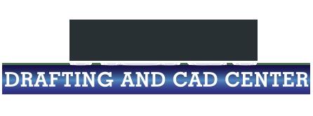 Horn CAD Center